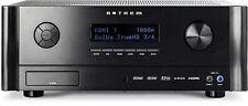 Brand New Anthem MRX 1120 11.1-channel A/V Receiver!..BONUS PW-AMP FREE!!