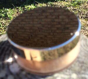 Mary Kay Mineral Powder Foundation Beige 2 .28 Oz. #016889 NEW (No Box)