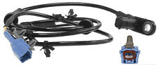 ABS Speed Sensor REAR  LEFT For NISSAN  QUEST 2004 TO 2009  47901CK000