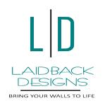 Laidback Designs