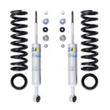 """Bilstein 47-259768 6112 leveling kit fits Toyota 4Runner 2010-2020 - 0-2.75"""""""