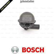 Auxiliary Additional Water Pump FOR VW CRAFTER 2F 06->16 2.0 2.5 Diesel Bosch