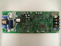 Magnavox 32ME303V/F7 A ME3 Main Board (BA4AFSG0201 1) A4AFTMMA-001