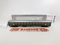 CK584-0, 5 # Märklin H0/AC 43920 Passenger Car B4üm DB Nem Kk Kkk, Mint+Box