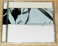Mournful ‎– Light Harvesting Complex (2002) Emocore, Postcore, CD-EP, gebraucht