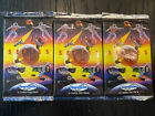 Space+Shots+Series+3+Sealed+8+Trading+Card+Pack