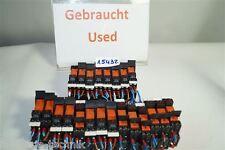 Schrack rt424024 relais avec es50
