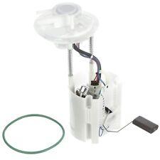 For Dodge Dart 1.4L 13-16 Fuel Pump Module Assembly with Float Arm Delphi FG1857