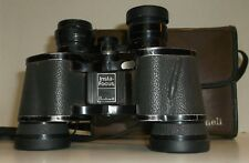 Bushnell Insta-Focus Wide Angle Sport View Binoculars 7X35 525ft Made in Japan