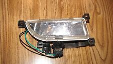 MAZDA PROTEGE FOG LIGHT RH OEM