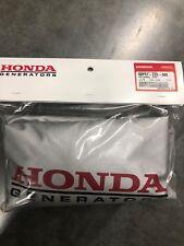 New Honda Generator Cover 08P57-Z22-300 FITS EM3800SX, EM5000SX & EM65000SX