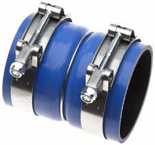 Turbocharger Intercooler Hose Kit-Hose Kits (Molded) Gates 26266