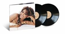Janet Jackson - All For You LP, (pre order) Someone to call my lover