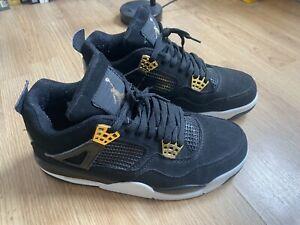 Nike Air Jordan 4 UK 9