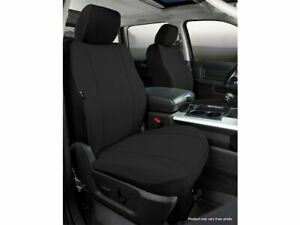 For 2007-2011 Chevrolet Silverado 2500 HD Seat Cover Front 33264RY 2008 2009