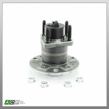 Fits Opel Zafira B 1.6 CNG ACP Rear Wheel Bearing Kit