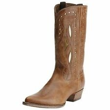 Ariat Boots for Women | eBay