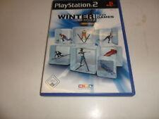 PlayStation 2   RTL Winter Games 2007 (2)