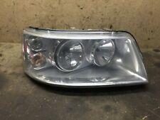 VW Transporter T5 Front Headlight Right 7H1941018L