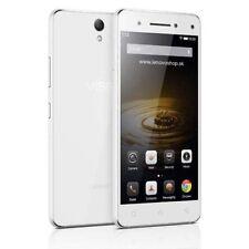 Téléphones mobiles Android BlackBerry, 32 Go