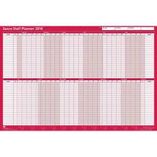 Office 2018 Calendar Year Calendars