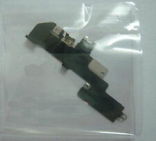 Wifi GPS Antenna Cover Replacement Repair Part For iPhone 4 4Th