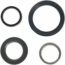 706527X AXLE SPINDLE BEARING AND SEAL KIT - DANA 35
