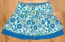 Hema Girls Madchen Cotton Farm Baurn Rocke size 98/104 new