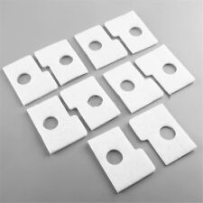 5pcs Air Filters Kit For STIHL 017 018 MS170 MS180 Chainsaw Parts 1130 124 0800Q