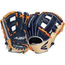 New Other Easton Pro Reserve Alex Bregman RHT D32AB 11.75 Inch Baseball Glove