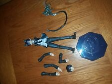 "Blue Exorcist Ao No Exorcist (Menghouse 2012) 8"" Action Figure  Rin Okumura"