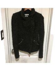EUC Isabel Marant Etoile Wool Jacket
