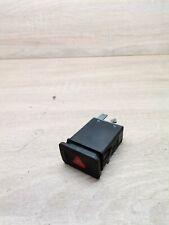 1j0953235c VW Golf 4 Unité Lumière Fermeture Centrale Verrouillage Interrupteur GENUINE OE