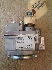 Vulcan Hart safety valve 00-410841-00002. Robert Shaw 7000BMSGO-S7B