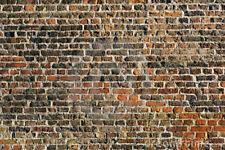 7 SHEETS  stone wall 20x28cm  OO  Embossed BUMPY LANDSCAPE PAPER  landscape
