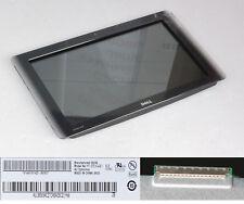 "TFT LCD Pantalla Screen Matrix 19"" 48cm Dell Studio One m185xw01 v2 0r8hwh #t505"