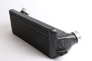 Wagner Tuning for BMW 135i/335i/Z4/1M (N54 & N55 Engines) EVO I Performance Inte