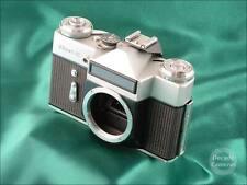 Zenit E Film Camera Body - Excellent - 9640