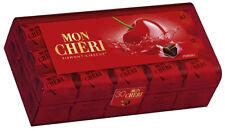 FERRERO - Mon Cheri - 30 pcs - 315 gr - German Production - Free Shipping