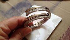 Bracciale in argento marca Pianegonda.