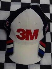Greg Biffle #16 NASCAR Ball Cap Hat NEW 2013 3M Roush Fenway Racing