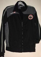 Unbranded Tracksuit Football Activewear for Men