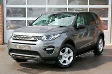 Awe Inspiring Land Rover Discovery Manual Cars For Sale Ebay Wiring Database Rimengelartorg