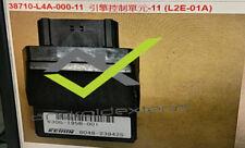 SYM GTS/JOYMAX 250 EFI ORIGINAL SYM ECU CONTROL UNIT (1PC)