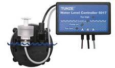 TUNZE Osmolator Universal 3155 Niveauregulierung