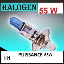 Conjunto de 2 H1 ULTRA BLANCO 55 W