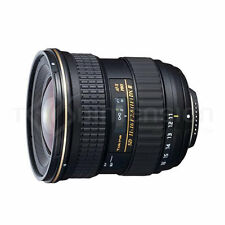 TOKINA AT-X 11-16mm F/2.8 f2.8II PRO DX for Canon + 5 Years Warranty