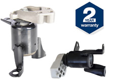 FRONT RIGHT ENGINE MOUNT FITS FORD FIESTA MK6 FUSION B-MAX TDCI 2008 ON 1778550
