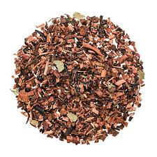 Honeybush Strawberry Tea Loose Dried Leaf 200g-450g - Cyclopia Intermedia