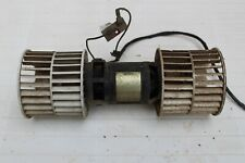 Ford Cargo Heater Blower Motor
